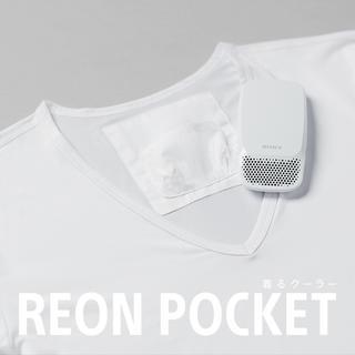 レオンポケット 本体+Tシャツ新品未使用 Mサイズ