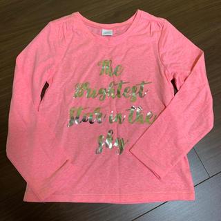 ネクスト(NEXT)のNEXT ロンT(Tシャツ/カットソー)