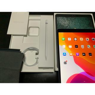 Apple - iPad Pro 10.5 64GB ソフトバンク