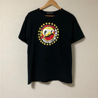 ヘイセイジャンプ(Hey! Say! JUMP)の24時間TV チャリティーTシャツ 古着(Tシャツ/カットソー(半袖/袖なし))