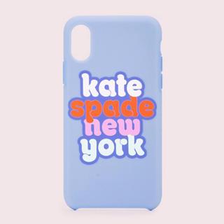 kate spade new york - kate spade iPhoneケース