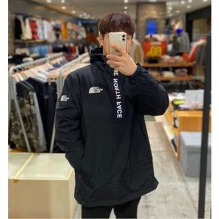 THE NORTH FACE - 新品▲THE NORTH FACE ▲ M ▲ NEW ダルトン アノラック