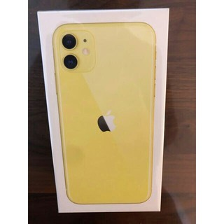 iPhone - iPhone 11 256GB SIMフリー
