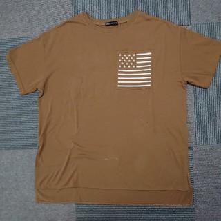 RODEO CROWNS - 半袖Tシャツ