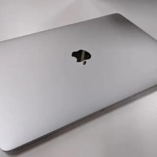 Apple - MacBook Air 2019 美品
