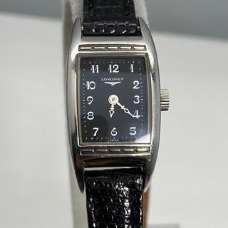 ロンジン(LONGINES)のロンジン ベッレアルティ レディース 腕時計 定価220,500円 クォー(腕時計)