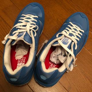 THE NORTH FACE - 靴 スニーカー 26.5cm