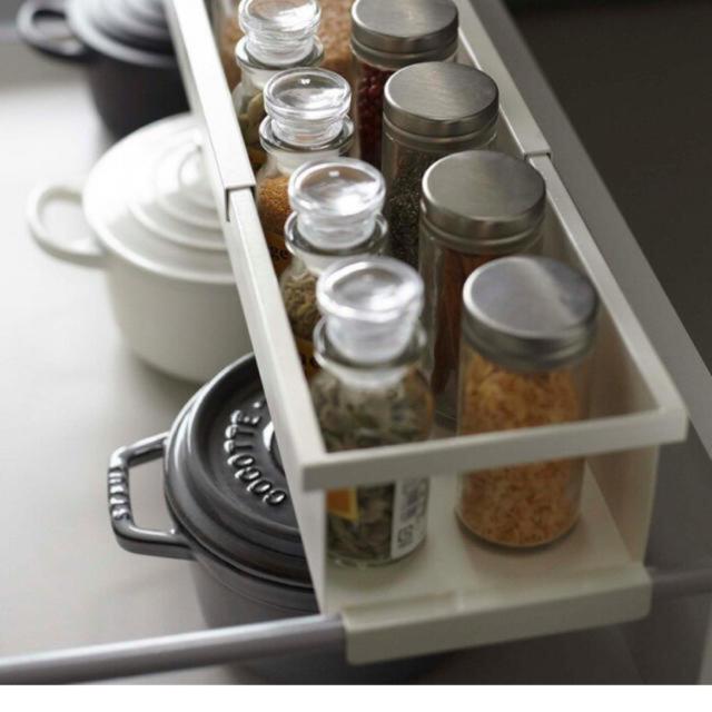 オリーブ1103様 専用 インテリア/住まい/日用品のキッチン/食器(収納/キッチン雑貨)の商品写真