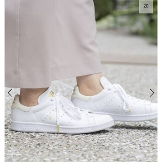 イエナ(IENA)のIENA【adidas / アディダス】 別注 STAN SMITH RECON(スニーカー)