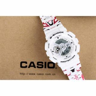 CASIO - CASIO  G-SHOCK 腕時計