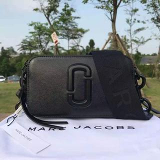 MARC JACOBS - MARC JACOBS ショルダーバッグ レディース 斜めがけ