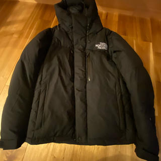 THE NORTH FACE - North Face バルトロライトジャケット ブラック 超美品