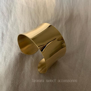 StB9 ●stainless bangle● 再入荷!!