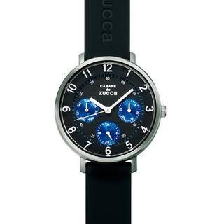 カバンドズッカ(CABANE de ZUCCa)のCABANE de ZUCCa (カバンドズッカ) AWGF004 腕時計 (腕時計)