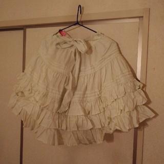 Angelic Pretty - アンジェリックプリティー スカート