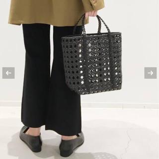 L'Appartement DEUXIEME CLASSE - アパルトモン BEMBIEN Jolene Bag Sサイズ タグ付き新品