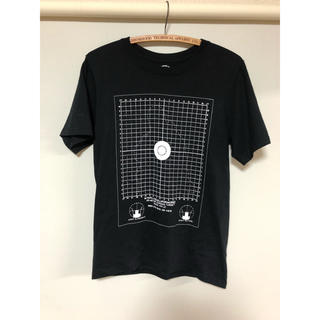 W)taps - wtaps Tシャツ