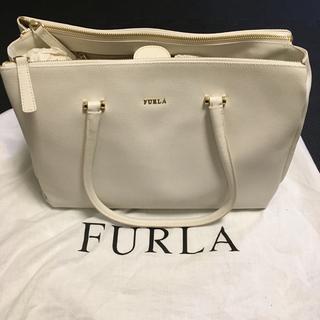 Furla - FURLA フルラ bag