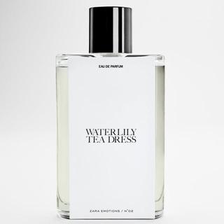 ZARA - ZARA ジョーマローン香水