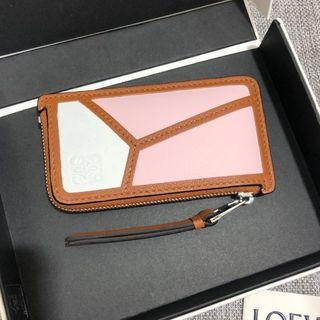 LOEWE - LOEWE カードケース 新品未使用