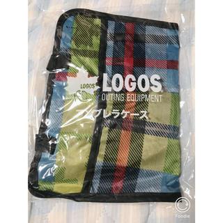 ロゴス(LOGOS)のLOGOS TURING GEAR アンブレラケース(車内アクセサリ)