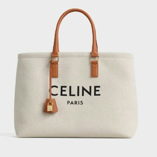 celine - 【希少・正規品】セリーヌ キャンバス トートバッグ