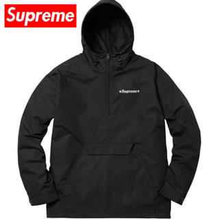 Supreme - 最安 Supreme®/Independent® Nylon Anorak