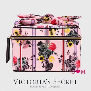 Victoria's Secret - ヴィクトリアシークレット  バニティ・ポーチセット