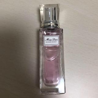 Christian Dior - ミス ディオール ブルーミング ブーケ ローラー パール  20ml
