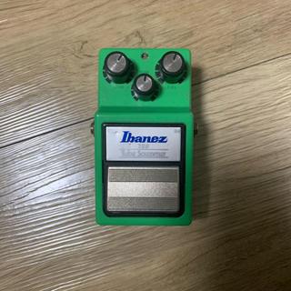 Ibanez - TS-9 ibanez