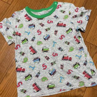 UNIQLO - トーマス Tシャツ