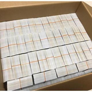 遊戯王 - 遊戯王 ノーマル レア 大量 まとめ売り 10000枚