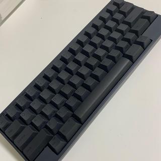 HHKB TYPE S USキーボード