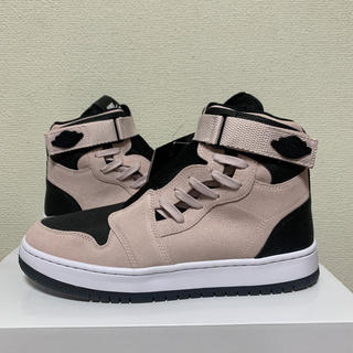 NIKE - Nike Air Jordan 1 Nova XX Barely Rose