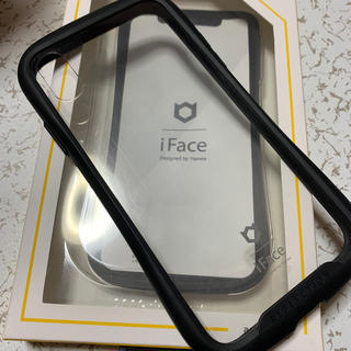 iPhone - iPhone XR iFace