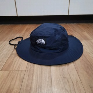 新品 THE NORTH FACE    M