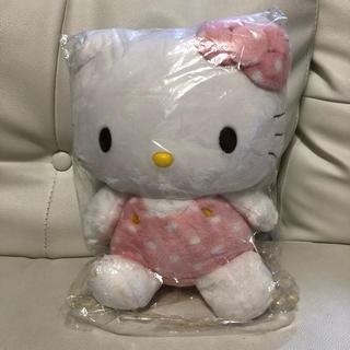 ハローキティ - キティーちゃん人形