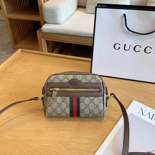 Gucci - ショルダバッグ♗♘♙♘♙