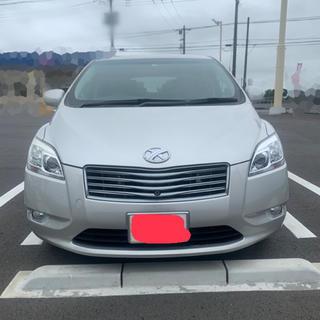 トヨタ - 燃費◎トヨタ マークX ZIO