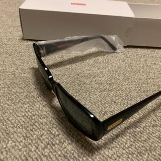 シュプリーム(Supreme)のsupreme royce sunglasses(サングラス/メガネ)