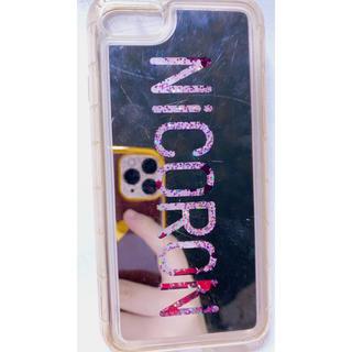 ショップニコニコ(Shop NikoNiko)のスマホケース(iPhoneケース)