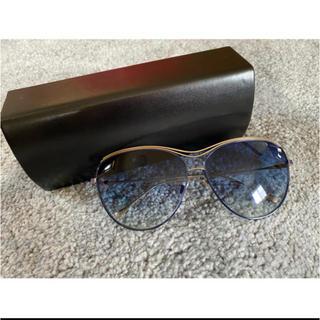 ディータ(DITA)のDITA サングラス 眼鏡 ディータ(サングラス/メガネ)