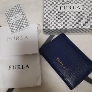 フルラ(Furla)の最終値下げ FURLA 折財布(折り財布)