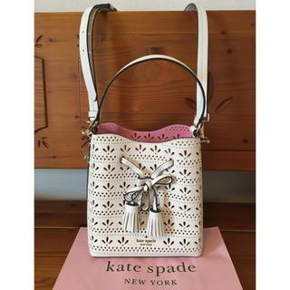 kate spade new york - ケイトスペード ミニショルダーバッグ