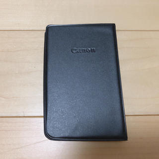 電卓*Canon LS-12TU Ⅱ