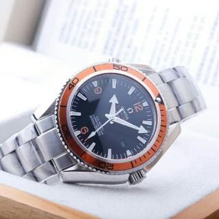 OMEGA - OMEGA 時計 腕時計 メンズ