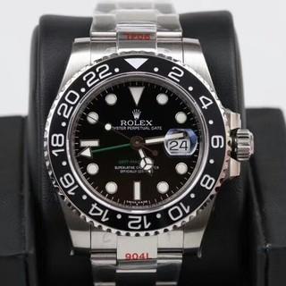 PATEK PHILIPPE - 腕時計 自動巻き 極美品 激安  新品未使用