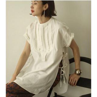 TODAYFUL - todayful ドレスシャツ