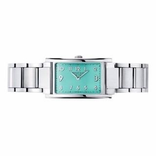 Tiffany & Co. - ティファニー イーストウエスト ブレスレットタイプ