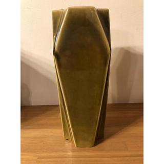 アクタス(ACTUS)のACTUSの花瓶(花瓶)